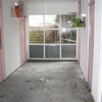 2008-in het portiek in de Babberspolder 1